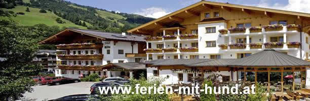 Bauernhofhotel Österreich, Skiurlaub im 4 Sterne Bauernhof Familienhotel mit dem Charme eines Bauernhofes mit Kinderbetreuung am Bauernhof Hotel Südtirol